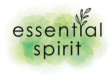 Essential Spirit Logo